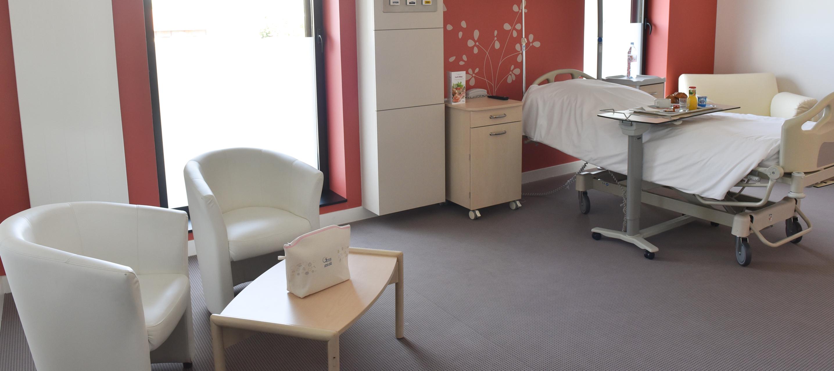 Offres SOLO | Hôpital Privé Pays De Savoie