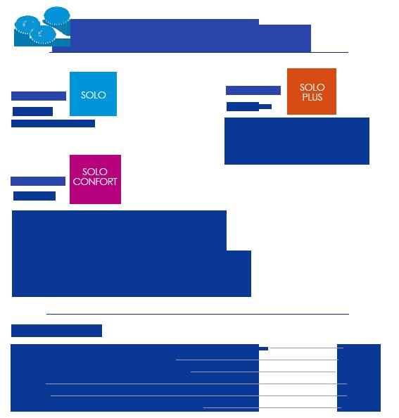 Services hôteliers | Hôpital privé Pays de Savoie