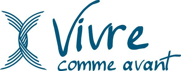 """Résultat de recherche d'images pour """"logo de vivre comme avant"""""""